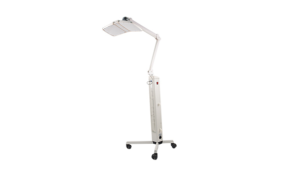 KMS021 PDT LED Light therapy machine