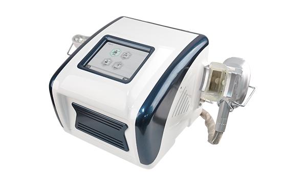 CoolMini Cool Slimming Cryolipolysis machine