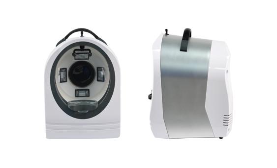 M8000 Skin Analysis Machine