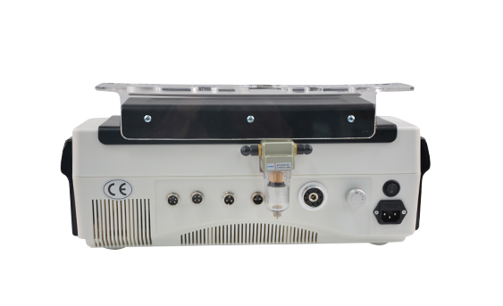 C01 5in1 Cavitation RF Radio Frequency machine