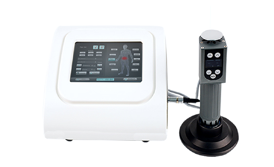 ED-PRO Extracorporeal Shock Wave Therapy machine