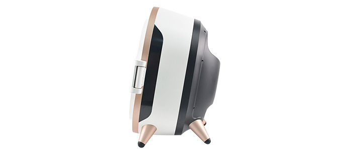 M9 Skin Analysis Machine Accessories