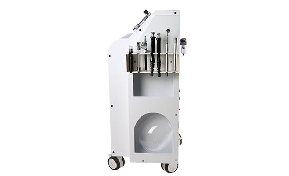 OXY700 Jet Peel Facial Machine