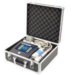 SW10S Shockwave Therapy Machine