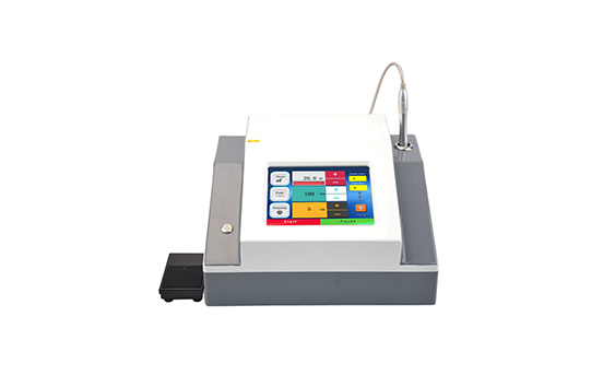 980nm diode laser vascular removal machine-2
