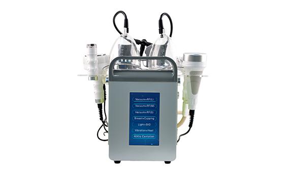 Breast Enhancement Machine-1
