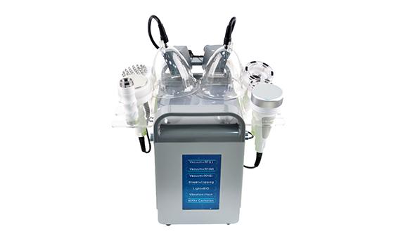 Breast Enhancement Machine-2