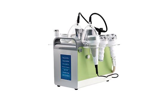 Breast Enhancement Machine-4