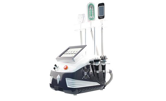 CRYO03 Fat Freezing machine-2