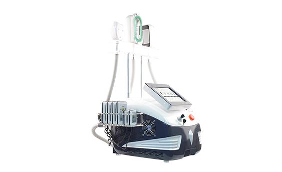 CRYO03 Fat Freezing machine-3