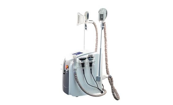 Fat freezing cooling machine-3