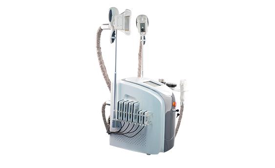 Fat freezing cooling machine-4