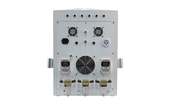 Fat freezing cooling machine-5