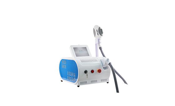 IPL hair removal machine-2