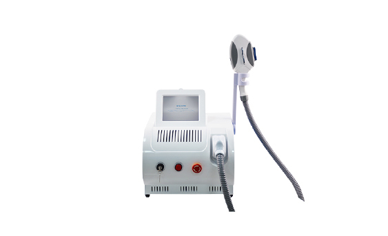 IPL hair removal machine-3