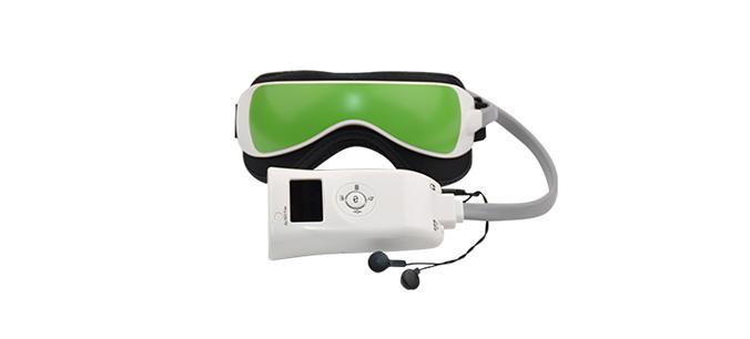 SA06s Presotherapy machine-Accessories