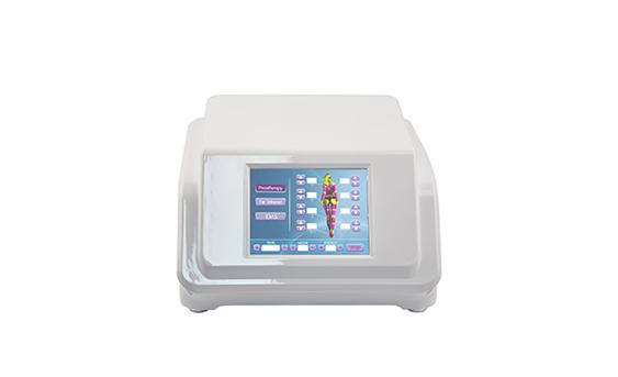 SA07 Pressotherapy machine-1