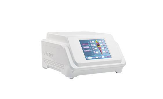 SA07 Pressotherapy machine-2