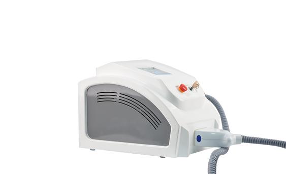 YG03 Yag Laser Tattoo Removal Machine3
