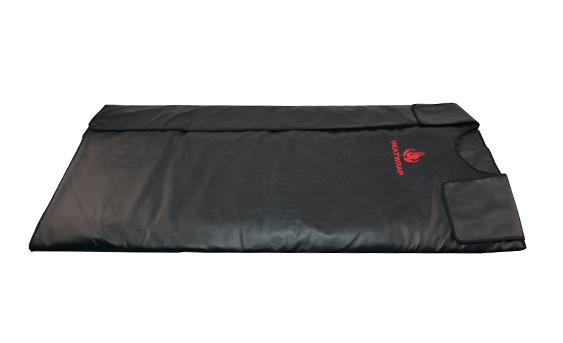 Infrared Blanket Series-2