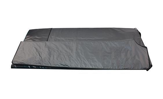 Infrared Sauna Blanket-4