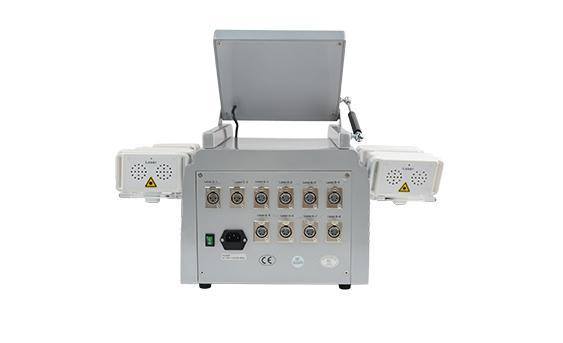 Laser Lipo Machines Series-3