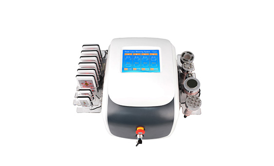 lipo laser LP01-1