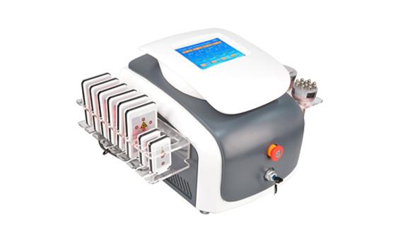 lipo laser LP01-3