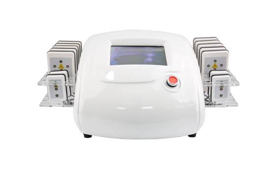 lipo laser LP012-2