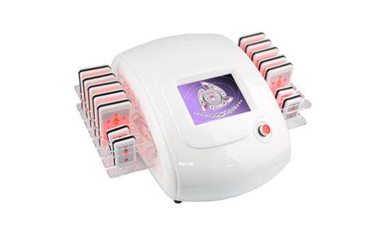 lipo laser LP012-4