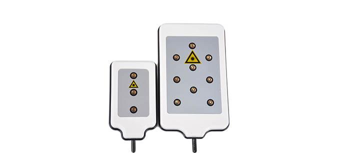 lipo laser LP02-Accessories