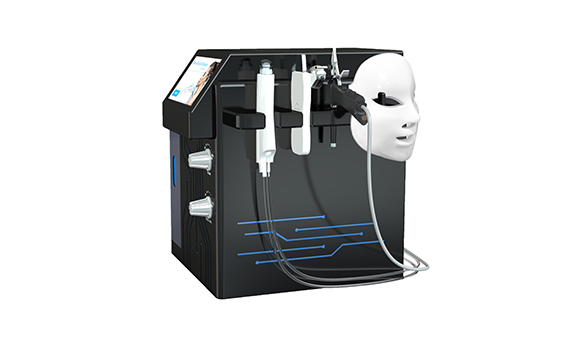 at home hydrafacial machine-2