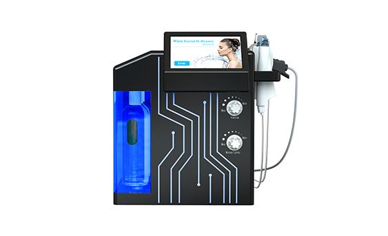 at home hydrafacial machine-3