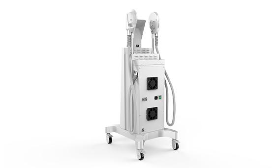emsculpt machine for sale-4