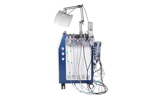 hydrafacial md machine-5