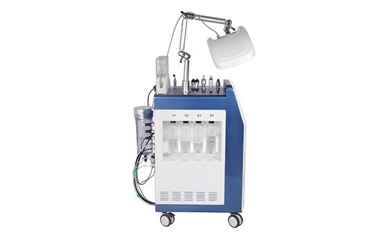 hydrafacial md machine-6