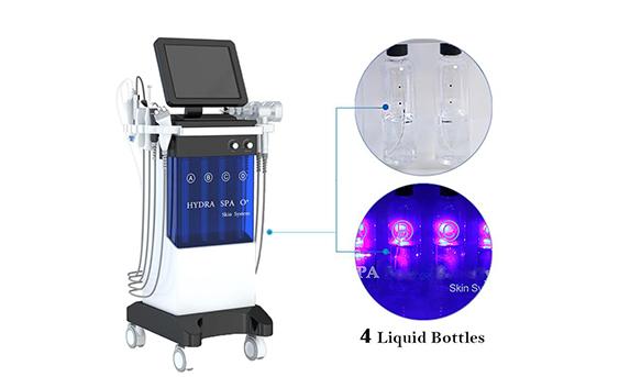 hydro facial machine-4