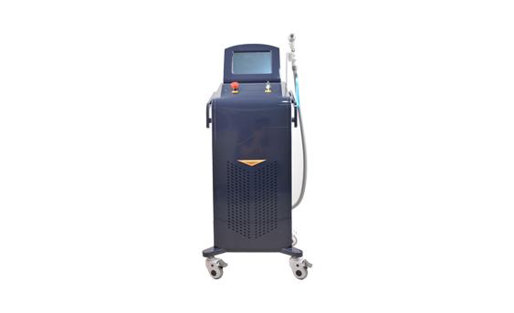 V808 Diode Laser Hair Removal Machine-1