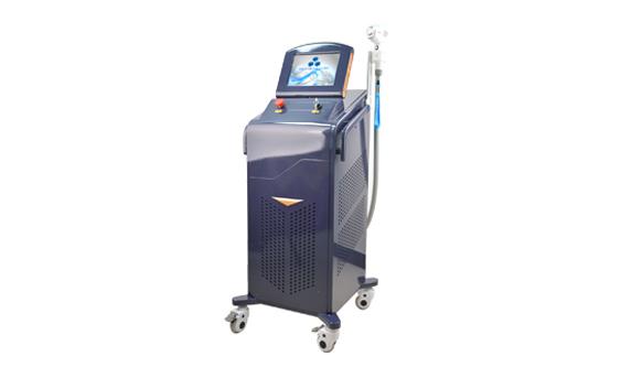 V808 Diode Laser Hair Removal Machine-2