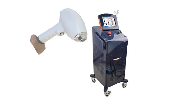 V808 Diode Laser Hair Removal Machine-4